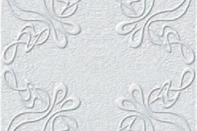 Forro Decorativo de Isopor | Ref: 804