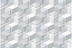 Forro DecForro Decorativo de Isopor | Ref: Metropoleorativo de Isopor | Ref:
