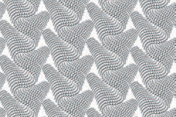 Forro Decorativo de Isopor | Ref: Perola