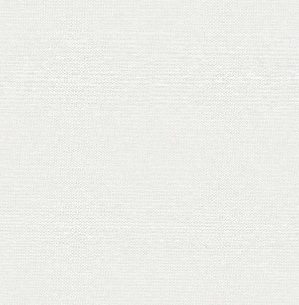 Papel de Parede Liso Bege - Ref: 4115