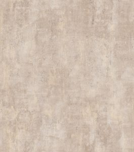 Papel de Parede Marrom - Ref: 4142
