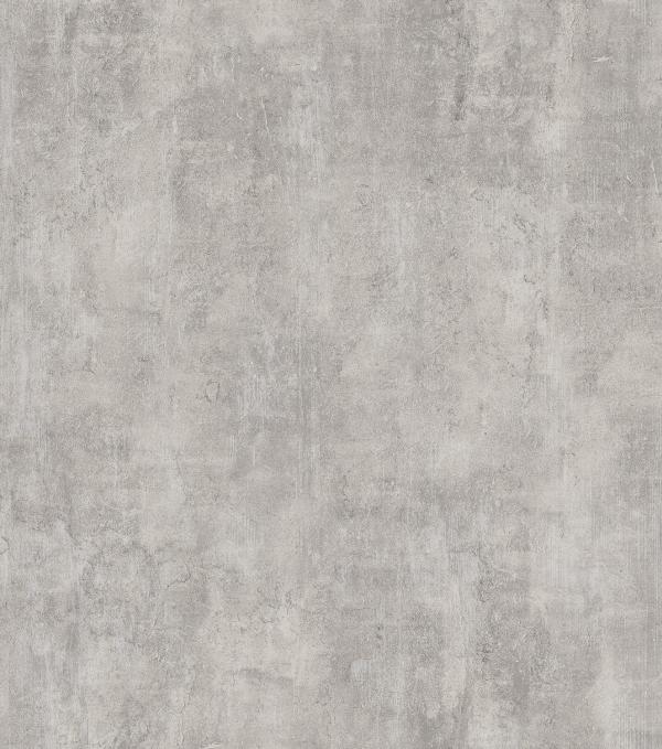 Papel de Parede Cinza - Ref: 4144