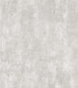 Papel de Parede Cinza Claro - Ref: 4145