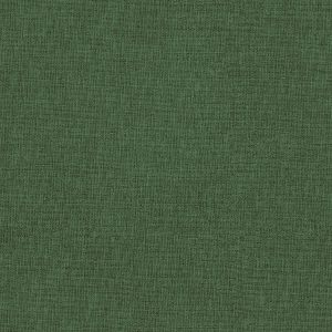 Papel Parede Liso Verde - Ref: 4155