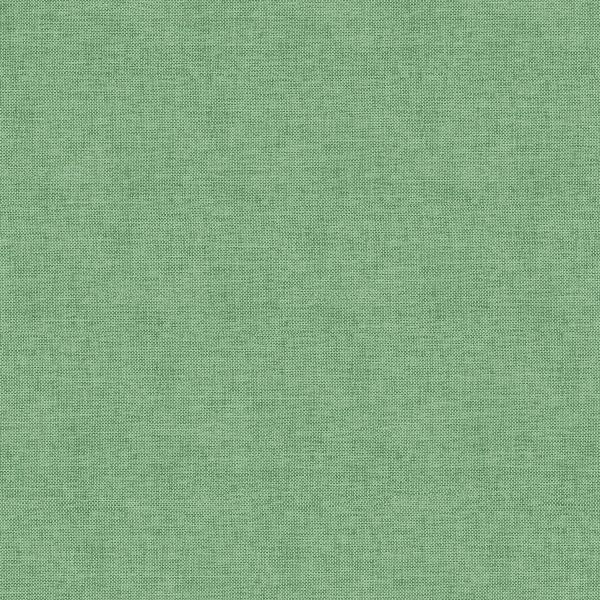 Papel de Parede Liso Verde Claro - Ref: 4156