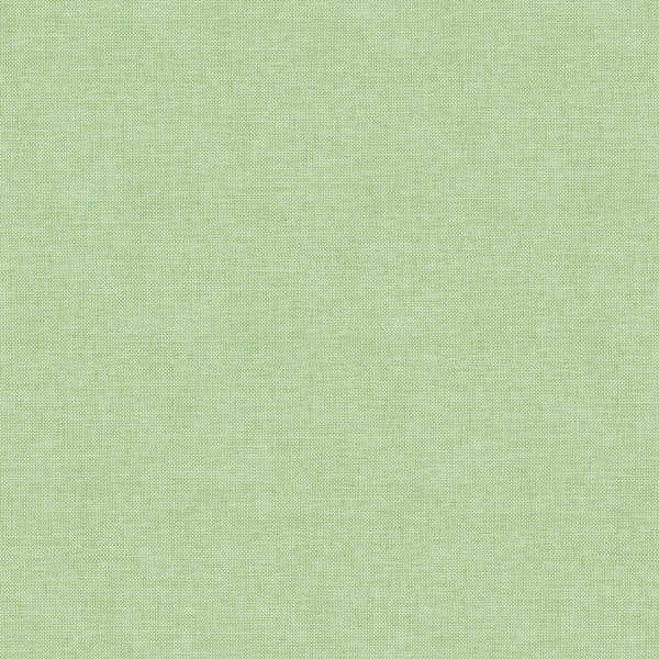Papel de Pared Verde Erva Doce - Ref: 4157