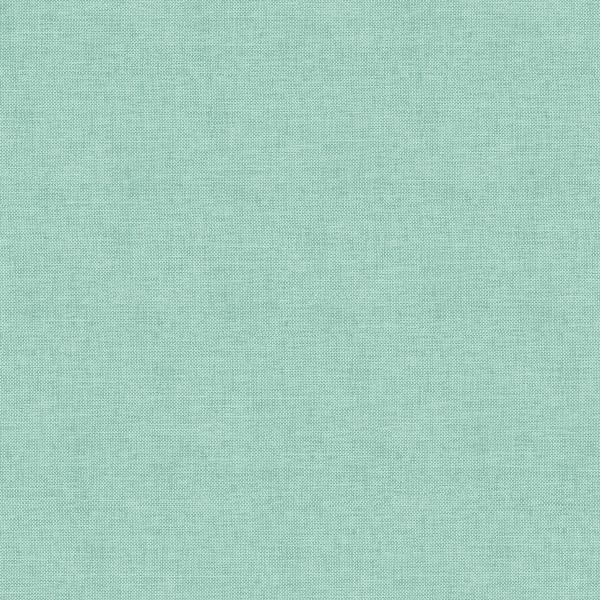 Papel de Parede Liso Azul Claro - Ref: 4158