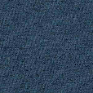 Papel de Parede Liso Azul Marinho - Ref: 4159