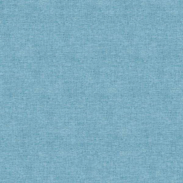 Papel de Parede Azul Claro - Ref: 4160