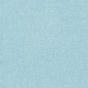 Papel de Parede Azul Claro - Ref: 4161