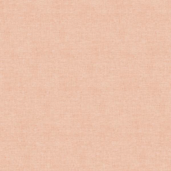 Papel de Parede Rose - Ref: 4162