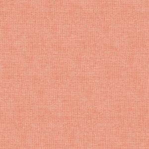 Papel de Parede Rosa - Ref: 4163