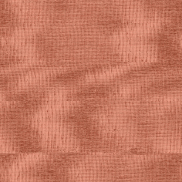 Papel de Parede Goiaba - Ref: 4164