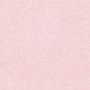 Papel de Parede Rosa - Ref: 4165