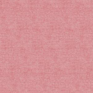 Papel de Parede Rosa - Ref: 4167