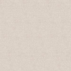 Papel de Parede Cinza Claro - Ref: 4168