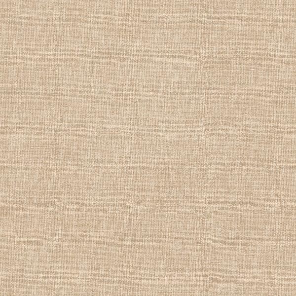 Papel de Parede Marrom - Ref: 4169
