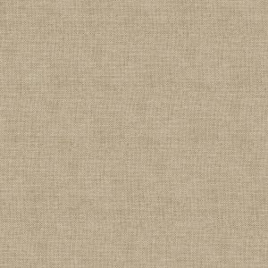 Papel de Parede - Ref: 4170