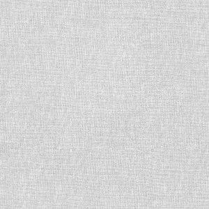 Papel de Parede Cinza - Ref: 4172