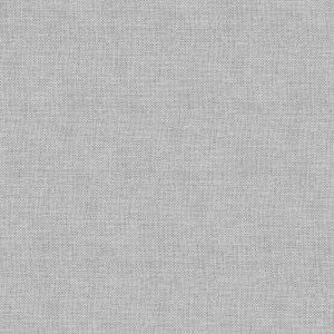 Papel de Parede Cinza - Ref: 4173
