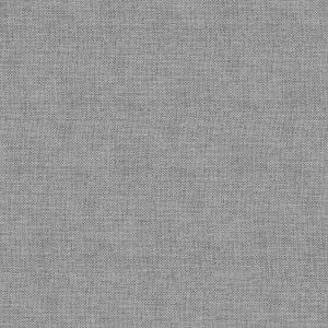 Papel de Parede Liso Cinento queimado - Ref: 4174