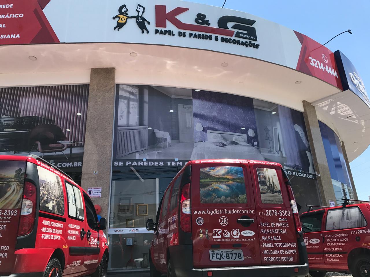 Loja Papel Parede, Goiânia - GO, São Paulo - SP. Bem perto do centro das cidades, com fácil acesso de qualquer lugar. Esperamos por você!